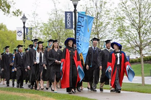 Graduation 2013b