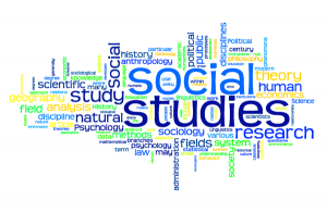 Social Studies Organizer Pic-10-22-13
