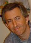Dr. David Moss